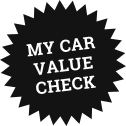 my car value check